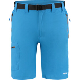Meru Porto Bermudas Men blue